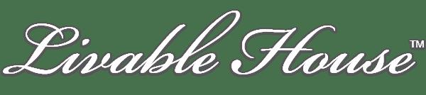 Livable House